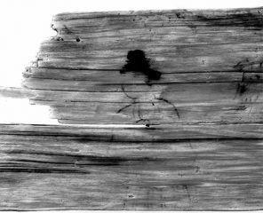 Over 1200 years old ink painting discovered in Japan
